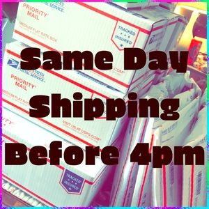 Other - 📦 Same Day Shipping Before 4p est 📦
